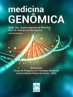 Medicina Genômica